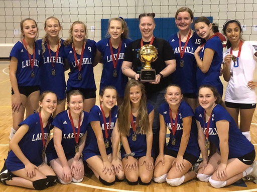 MS Volleyball Champs 2.jpg