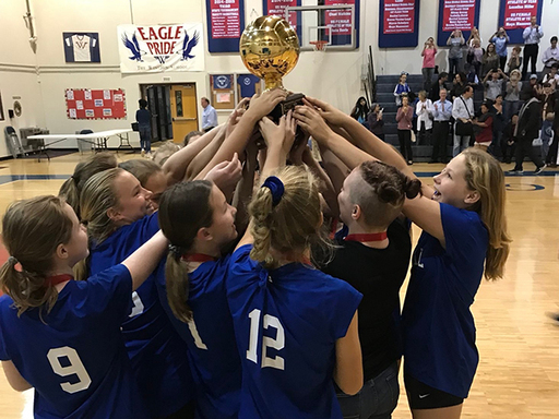 MS Volleyball Champs.jpg