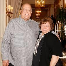 Joyce and Larry Lacerte.jpg
