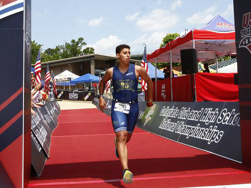 Hamed Triathlon 3.jpg