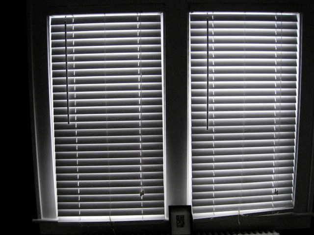 How To Fix Sliding Glass Door Blinds Attractive Solution For Glass