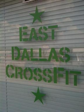 CrossFit sign.jpg
