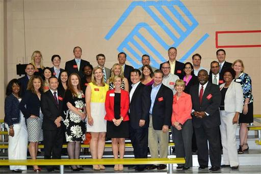 Leadership Dallas Class of 2013.jpg