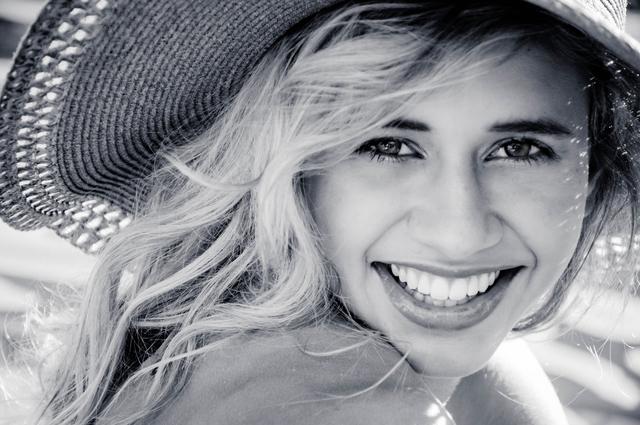 Sarah Anna Hansen - Northeast Dallas Dallas, TX - Alignable