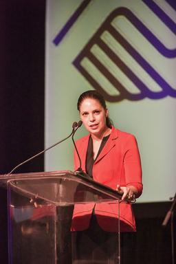 Keynote Speaker Soledad O'Brien.jpg