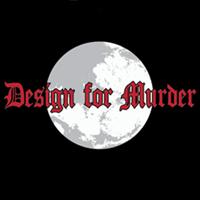 Design for Murder.jpg