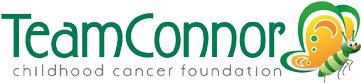 team-connor-logo.jpg