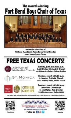 Official 2021 Dallas Concert Tour Poster.jpg