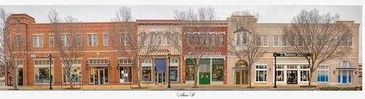 Main Street Storefront Stitch  (1).jpg