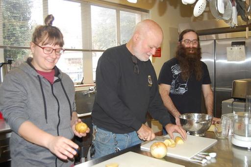 cooking class Marta Frank and OrenDSC_0288.JPG