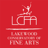 Lakewood Conservatory